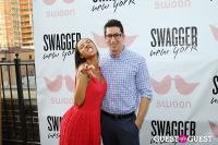 Swoon x Swagger Present 'Bachelor & Girl of Summer' Party #61