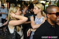 Swoon x Swagger Present 'Bachelor & Girl of Summer' Party #89