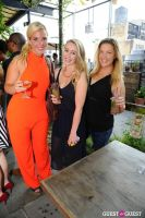 Swoon x Swagger Present 'Bachelor & Girl of Summer' Party #116