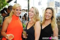 Swoon x Swagger Present 'Bachelor & Girl of Summer' Party #117