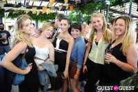Swoon x Swagger Present 'Bachelor & Girl of Summer' Party #120