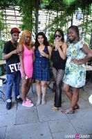 Swoon x Swagger Present 'Bachelor & Girl of Summer' Party #121