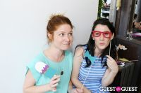 Swoon x Swagger Present 'Bachelor & Girl of Summer' Party #125
