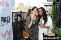 Swoon x Swagger Present 'Bachelor & Girl of Summer' Party #128