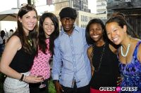 Swoon x Swagger Present 'Bachelor & Girl of Summer' Party #180