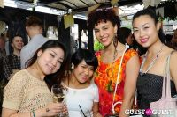 Swoon x Swagger Present 'Bachelor & Girl of Summer' Party #182