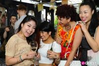 Swoon x Swagger Present 'Bachelor & Girl of Summer' Party #183