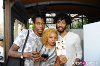 Swoon x Swagger Present 'Bachelor & Girl of Summer' Party #187