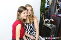 Swoon x Swagger Present 'Bachelor & Girl of Summer' Party #188