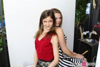 Swoon x Swagger Present 'Bachelor & Girl of Summer' Party #189