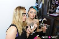 Swoon x Swagger Present 'Bachelor & Girl of Summer' Party #190