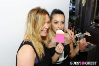Swoon x Swagger Present 'Bachelor & Girl of Summer' Party #192