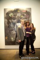 Tyler Rollins Fine Art - Ronald Ventura: Metaphysics of Skin #130