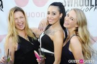 Swoon x Swagger Present 'Bachelor & Girl of Summer' Party #203