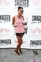 Swoon x Swagger Present 'Bachelor & Girl of Summer' Party #204