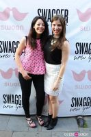 Swoon x Swagger Present 'Bachelor & Girl of Summer' Party #208