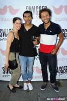 Swoon x Swagger Present 'Bachelor & Girl of Summer' Party #211