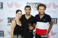 Swoon x Swagger Present 'Bachelor & Girl of Summer' Party #212