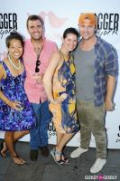 Swoon x Swagger Present 'Bachelor & Girl of Summer' Party #213