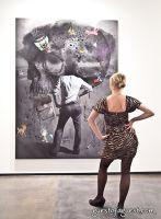 Tyler Rollins Fine Art - Ronald Ventura: Metaphysics of Skin #133