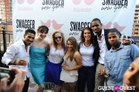 Swoon x Swagger Present 'Bachelor & Girl of Summer' Party #229