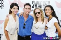 Swoon x Swagger Present 'Bachelor & Girl of Summer' Party #233