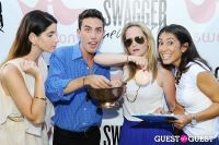 Swoon x Swagger Present 'Bachelor & Girl of Summer' Party #234