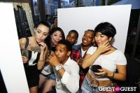 Swoon x Swagger Present 'Bachelor & Girl of Summer' Party #245