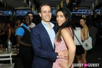Swoon x Swagger Present 'Bachelor & Girl of Summer' Party #260