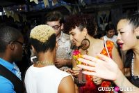 Swoon x Swagger Present 'Bachelor & Girl of Summer' Party #262