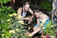 Swoon x Swagger Present 'Bachelor & Girl of Summer' Party #270