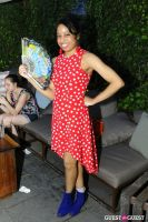 Swoon x Swagger Present 'Bachelor & Girl of Summer' Party #273