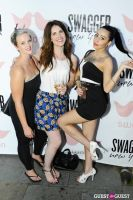 Swoon x Swagger Present 'Bachelor & Girl of Summer' Party #279