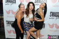 Swoon x Swagger Present 'Bachelor & Girl of Summer' Party #280