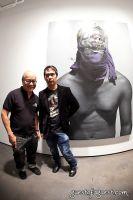 Tyler Rollins Fine Art - Ronald Ventura: Metaphysics of Skin #141