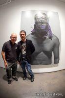 Tyler Rollins Fine Art - Ronald Ventura: Metaphysics of Skin #142