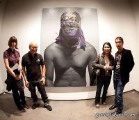 Tyler Rollins Fine Art - Ronald Ventura: Metaphysics of Skin #143
