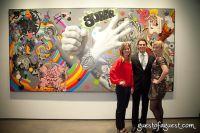 Tyler Rollins Fine Art - Ronald Ventura: Metaphysics of Skin #147