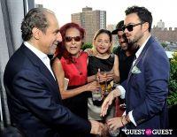 Children of Armenia Fund Annual Summer Soiree #116