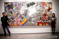 Tyler Rollins Fine Art - Ronald Ventura: Metaphysics of Skin #162