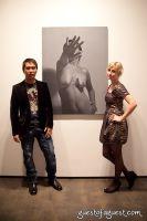 Tyler Rollins Fine Art - Ronald Ventura: Metaphysics of Skin #163