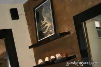 Tyson Hall Art Exhibit #12