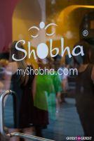 Shobha DC Grand Opening #34