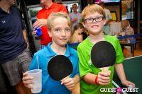 Tommy Joe's Jon Lowe Ping Pong Tournament #26