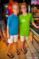 Tommy Joe's Jon Lowe Ping Pong Tournament #29