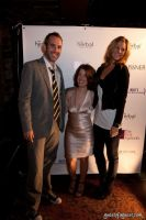 Keith Lissner and The Pink Agenda host a Fashionable Event  #32