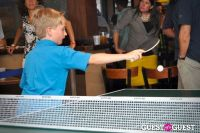 Tommy Joe's Jon Lowe Ping Pong Tournament #30