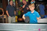 Tommy Joe's Jon Lowe Ping Pong Tournament #31