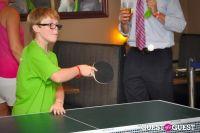Tommy Joe's Jon Lowe Ping Pong Tournament #32