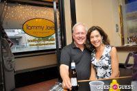 Tommy Joe's Jon Lowe Ping Pong Tournament #45
